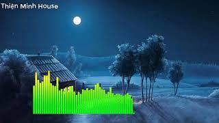 Khi Phải Quên Đi - Remix (Nightcore)