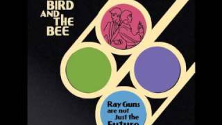 The Bird and The Bee - Polite Dance Song (Totally Rude Remix)