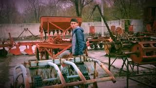 Онлайн Кино 2018 фантастика боевик Кыргызстан Бишкек видео #видео #монтаж