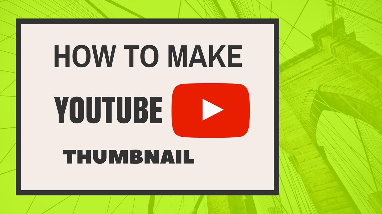 best online thumbnail maker best online thumbnail maker