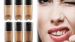 hqdefault - Does Mac Makeup Cause Acne