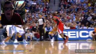 info for 6cc4f f6406 The Dribble God! ! Chris Paul Top 10 Plays of his Career