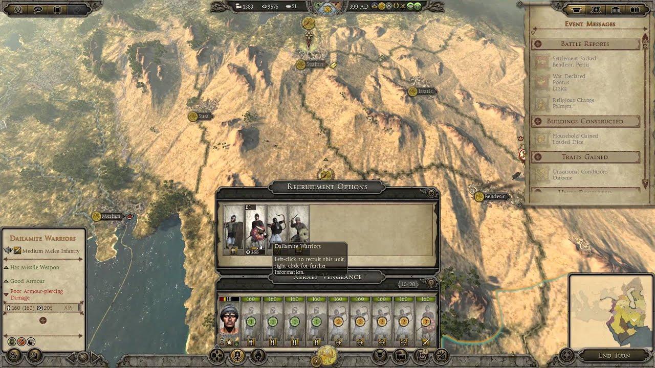скачать steam_fukerdll для shogun 2 total war