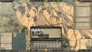 Attila Total War: infinite money cheat (works with every Total War)