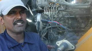 How To Replace Faulty Fuel Shut Off Solenoid