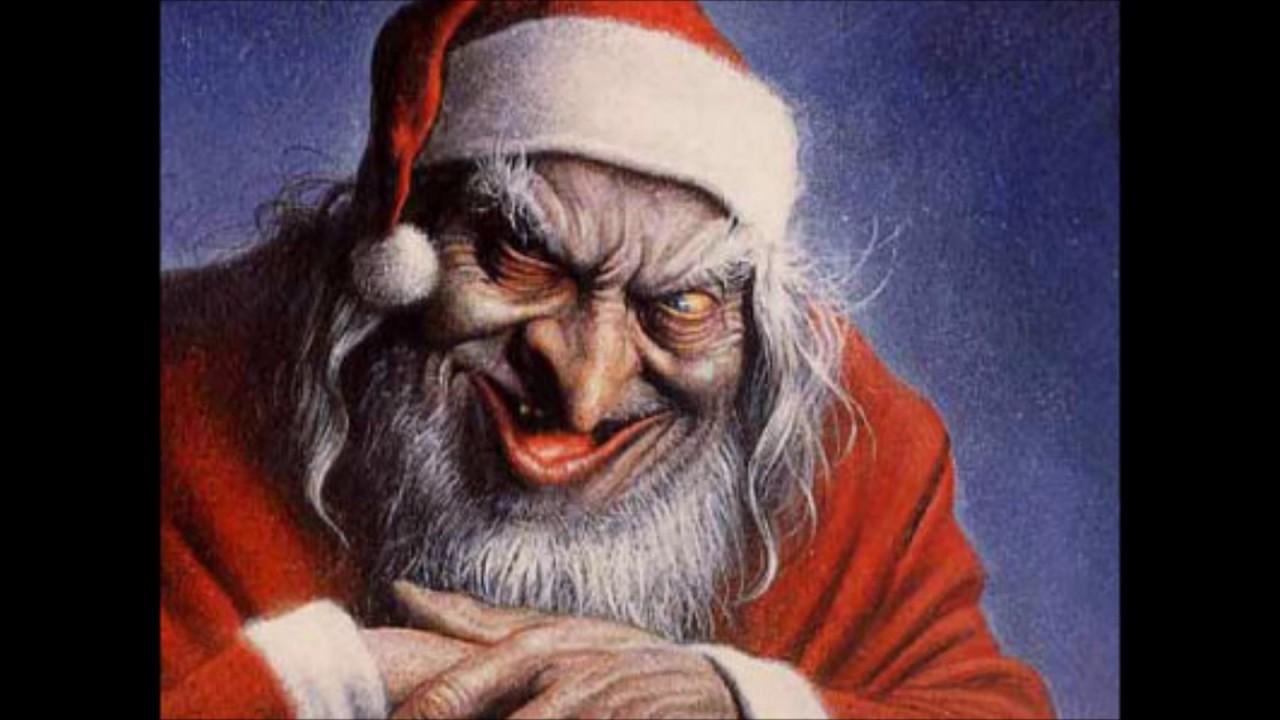 Christmas Music//Christmas Rap Song\\Non Copyright Music - YouTube