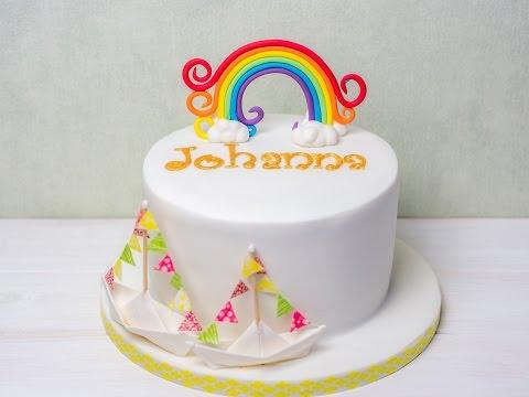 Torte Wikipedia