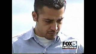 Fox5 Investigates - Suicide Sites