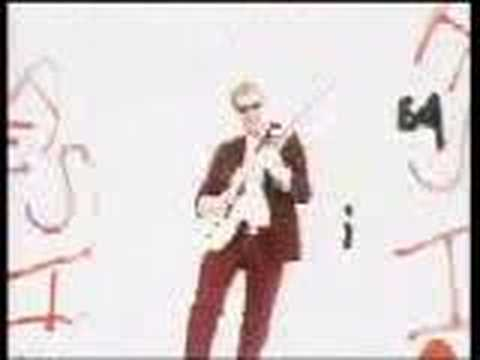 The Damned Smash It Up
