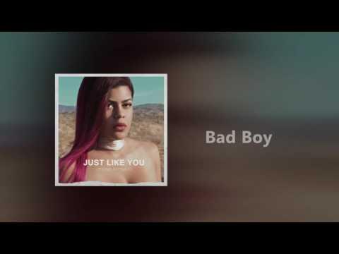 Toni Romiti - Bad Boy