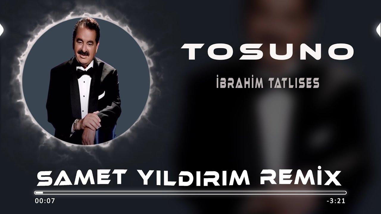 TARKAN ft. Mahmut Orhan - Her Şey Fani