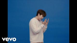 B1A4 - 「好きだからしょうがない」Music Video full ver.