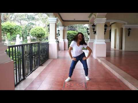 ERRORS by Dawin- Vivoree Dance Choreography