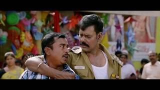 Malayalam New Action Crime Thriller Dubbed Full Movie  Latest Malayalam Blockbuster HD Movie 2017