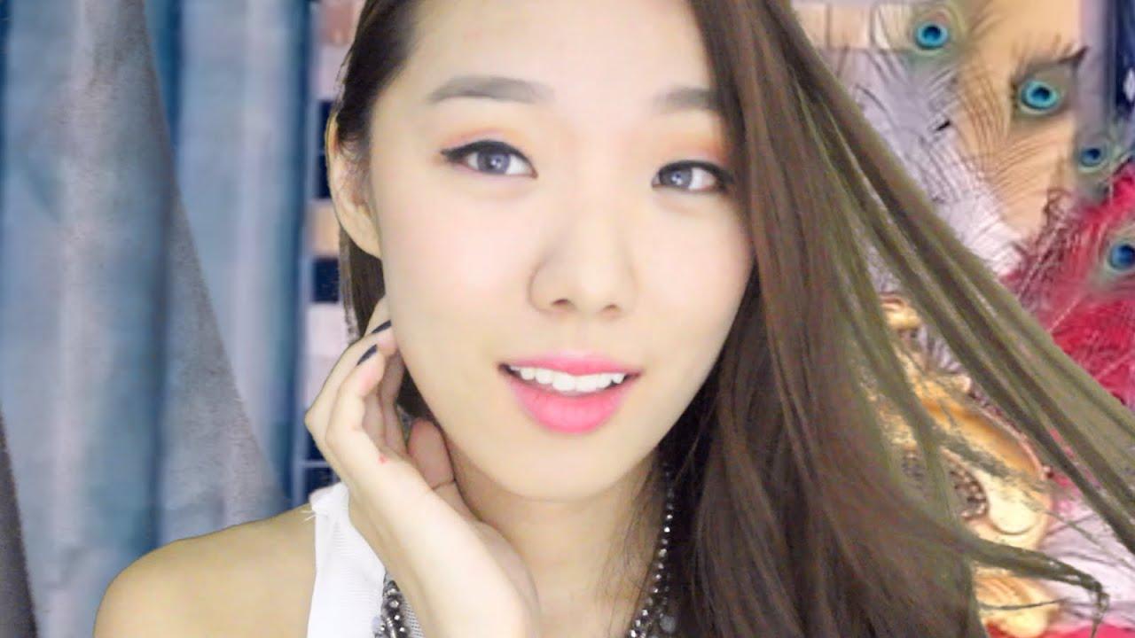 Taeyeon Nude