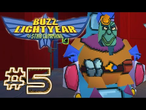 Lets play buzz lightyear of star command part 5 trade world lets play buzz lightyear of star command part 5 trade world sciox Image collections