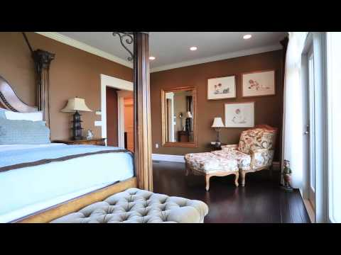 Video 76 Paine Avenue | Beverly Massachusetts