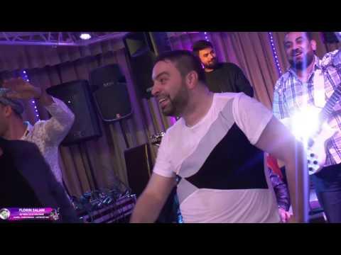 Florin Salam - Se vede ca ai valoare Majorat Bogdan New Live 2017 byDanielCameramanu