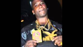 Gucci Mane 745 W/ Lyrics HD Mp3