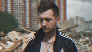 GRECHANIK - Накуриться Зелёной Травой (Mood Video)