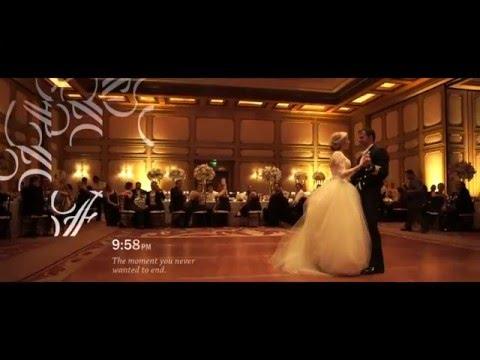 Weddings At Fairmont Grand Del Mar San Go