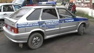 В Смоленске обнародованы подробности расследования резонансных преступлений(, 2015-09-19T21:53:52.000Z)