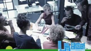 S Corp - Employment Agencies Rockville, MD 20850