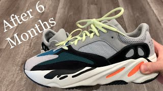 2e4e0f27b9b20 yeezy-700-2019 Search on EasyTubers.com youtube videos and discover ...