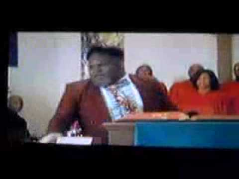 meet the browns mr brown singing this is your grand