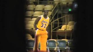 Video ESPN Films: The Announcement - Magic Johnson download MP3, 3GP, MP4, WEBM, AVI, FLV Agustus 2017
