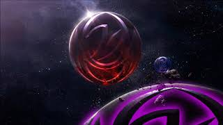 Techno & Eurodance 90's MegaMix Classic | 29 Abr 2018【Best of Oldschool 】(espeYdddt DJ)