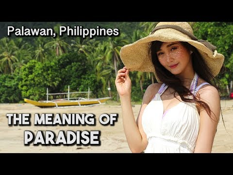 WHY Foreigners Move to the Philippines