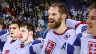 slovensk hymna national anthem of slovakia canada slovakia 2012