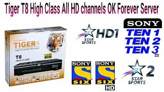 Openbox 1506g New Software Sony network OK by USB