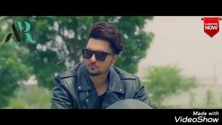 Deewana deep jandu jay randhawa new whatsapp status video //ashi ruhil