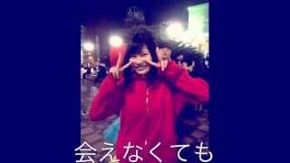 長崎のロコドルMilkShakeの西山美結ちゃんが5月31日を持って卒業しま...