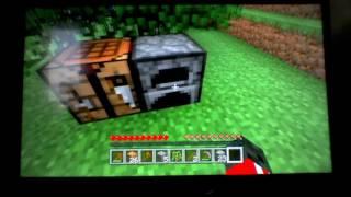 Neues Projekt | Minecraft Madoria #1 | Kap Zap LP | Deutsch |