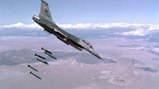 f 16 lar pkk zergele kampını bombaladı pkklılar yaralıları byle taşıdı