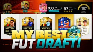 One of MattHDGamer's most recent videos: