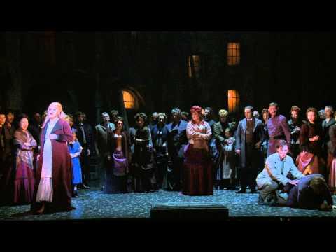 Faust — Opera Australia