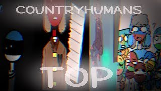 Download TOP 10 MEME COUNTRYHUMANS Mp3 and Videos
