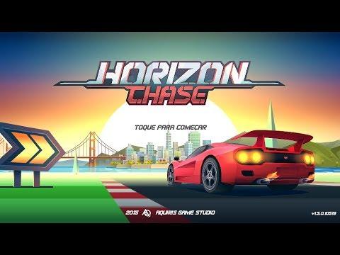 😱COMO BAIXAR HORIZON CHASE WORLD TOUR Pro ANDROID ( Download Free)