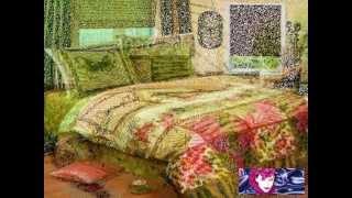Постельное белье для вас совсем не дорого(Наше постельное белье http://goo.gl/qfi2OK это высококачественный натуральный постельный текстиль, наилучшее..., 2014-07-29T10:16:48.000Z)