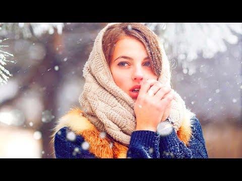 Муж выгнал жену в тридцатиградусный мороз на улицу, за то что она скрыла от него...