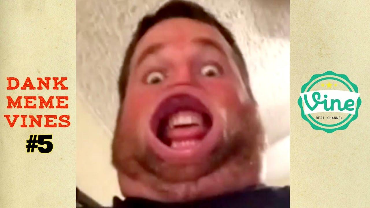 Funny Dank Meme Faces : If you laugh you lose funny dank memes vine compilation