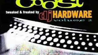 Dj Hardware - Daylight Society - Yes No Maybe - (Rob Razor Remix)