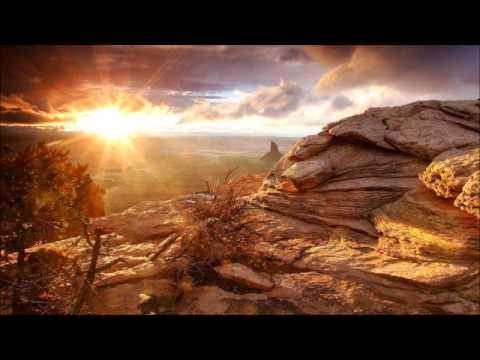 Elvus Baxter Posley - Desert sand