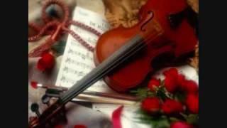 Suzuki Violin libro 5-06 Gigue from Sonata in D minor F.M. Veracini