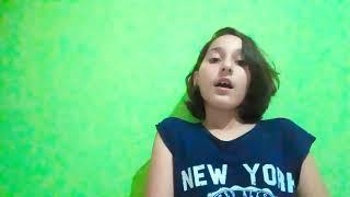 MERHABA YOUTUBE BEN ESMA YILDIRIM