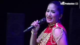 Bubur Abang Bubur Putih - Ita DK - Bahari Ita DK Live Gintung Ranjeng Ciwaringin Cirebon Mp3